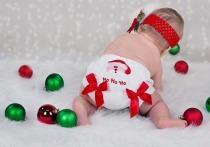Особый ГОСТ на фотоуслуги для новорожденных впервые утвердил Росстандарт