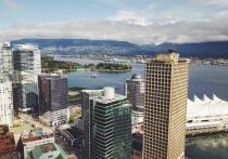 Канадский мегаполис полностью отказался от одноразовой пластиковой продукции