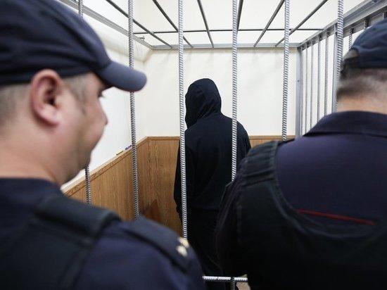 СМИ узнали подробности связи Шишкана с убитым депутатом