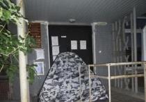 Главврач детской стоматологии в Пскове назвала своё учреждение помойкой