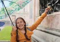 Студенты рассказали, как изменилась их жизнь после переезда в Петербург