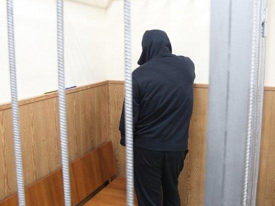 Арест Шишкана взорвал криминальный мир: под угрозой воровской общак