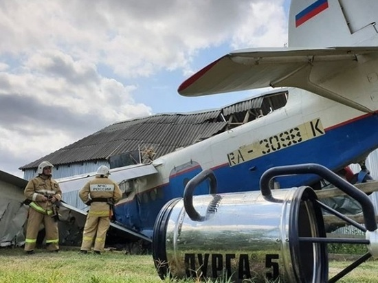 Жители Чечни попали под «авиационный удар» - подробности и комментарии