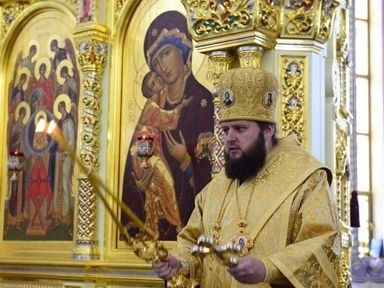 Православие – очень веротерпимая религия