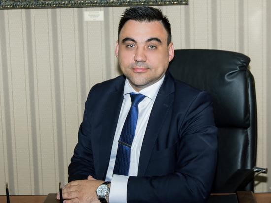 Два дела из адвокатской практики Руслана Сайфутдинова