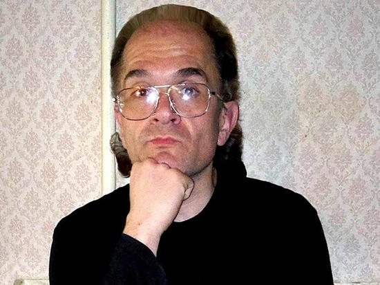 Композитор Извеков, писавший для Караченцова и Боярского, погиб от алкоголя