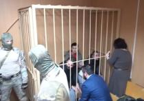 Эксперты усомнились в возможности быстрого обмена  пленными с Украиной