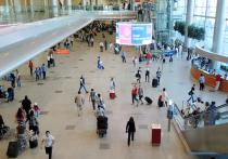 Дума одобрила закон о возвращении курилок в аэропорты: «Шажочек назад»
