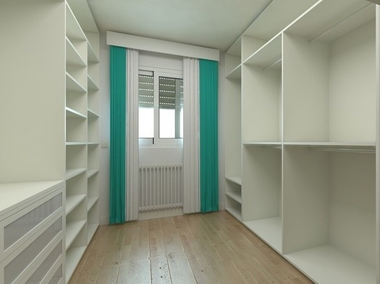 Производитель мебели заплатит недовольному потребителю 800000 рублей