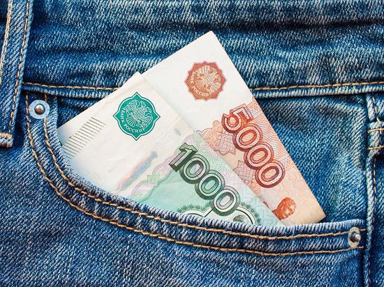 Как получить прибавку к пенсии: россияне поделились финансовыми рецептами