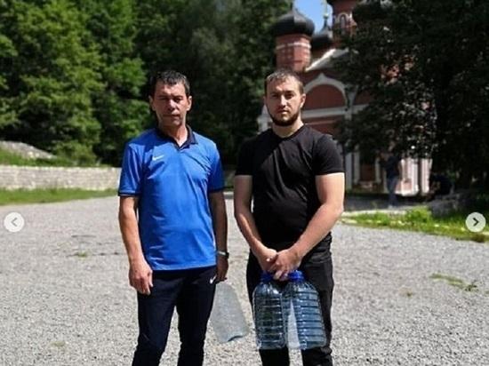 Игроков ФК
