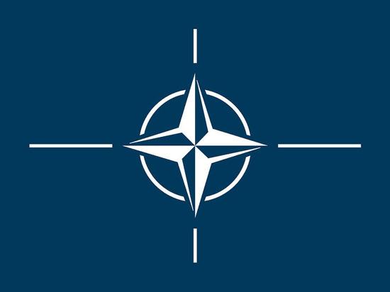 Глава Минобороны Литвы предложил разместить в странах Прибалтики ПВО США