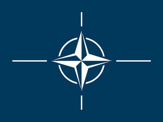 Места размещения ядерного оружия США оказались случайно раскрыты в докладе НАТО