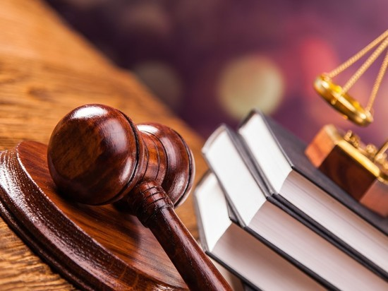 Женщина из Бузулукского района игнорирует решение суда