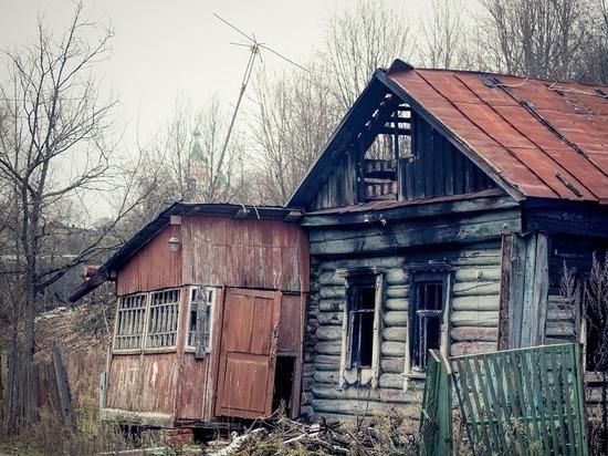 В Югре рассказали о перспективах обновления жилищного фонда