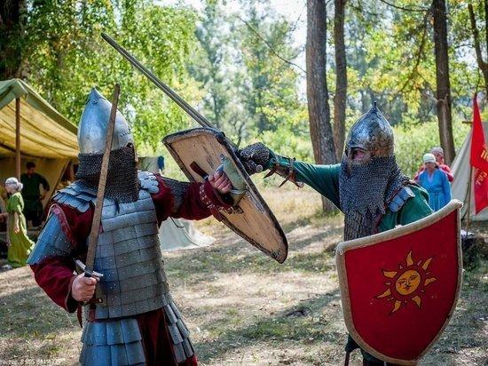 В Александровке пройдет встреча земляков