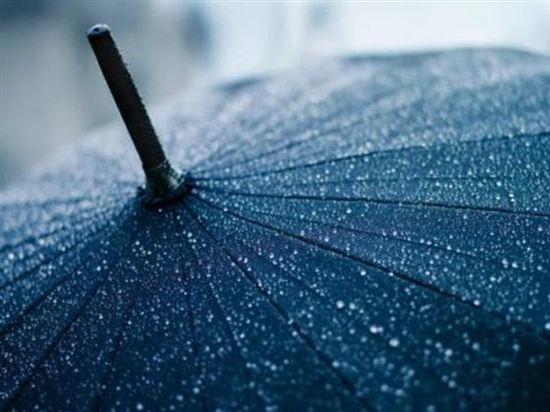 В Серпухове из-за погоды отменили показ оперы «Мазепа»