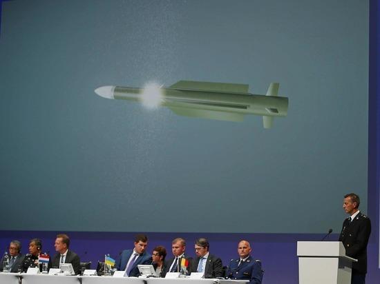 СМИ узнали о продаже следователям улики по крушению MH17