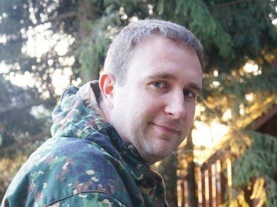 На главу антинаркотического отдела МВД возбудили дело за задержание Голунова