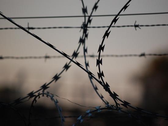 """СМИ рассказали о тайной тюрьме СБУ в Мариуполе: """"Реальный ад"""""""
