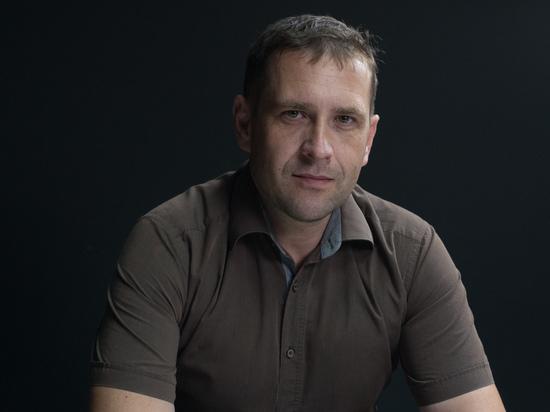 Бабин рассказал, на каких условиях Украина вернет воду в Крым