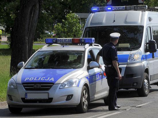 Пропавший в Польше пятилетний россиянин, скорее всего, был убит отцом