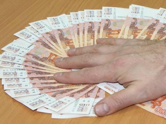 Эксперты назвали ТОП-6 самых высокооплачиваемых вакансий в Воронеже