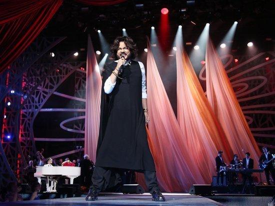 Киркоров обматерил Бузову за новую песню