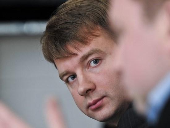 «Единая Россия» выдвинула кандидатов на все депутатские мандаты МО города