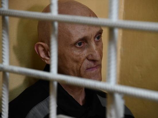 Железогло раскрыл тайну подземного побега из Бутырки спустя годы