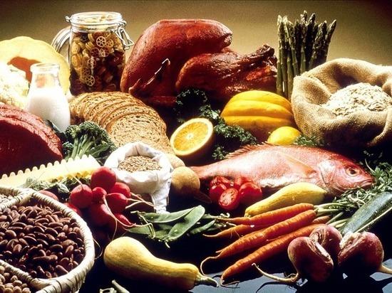 Названы доступные продукты, улучшающие пищеварение