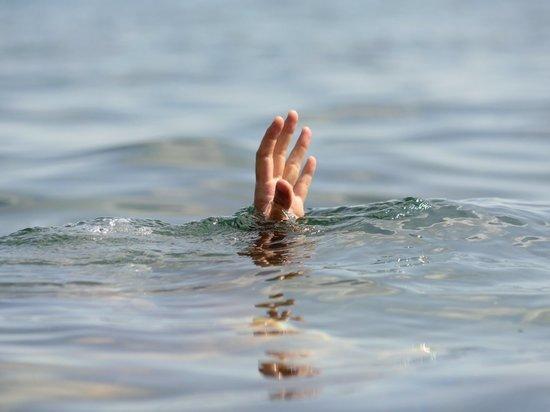 Нетрезвый пенсионер утонул в пруду в Мордовии