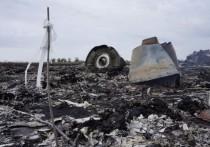 """Служба безопасности Украины заявила о задержании водителя тягача, который якобы перевозил ЗРК """"Бук"""", из которого мог быть сбит малайзийский Boeing рейса MH-17 в 2014 году"""