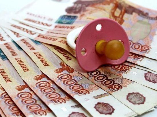В Мордовии родители выплатили алименты своим детям после вмешательства судебных приставов