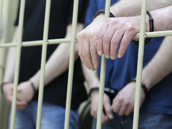 В Мордовии бывшего замначальника колонии осудили за взятки