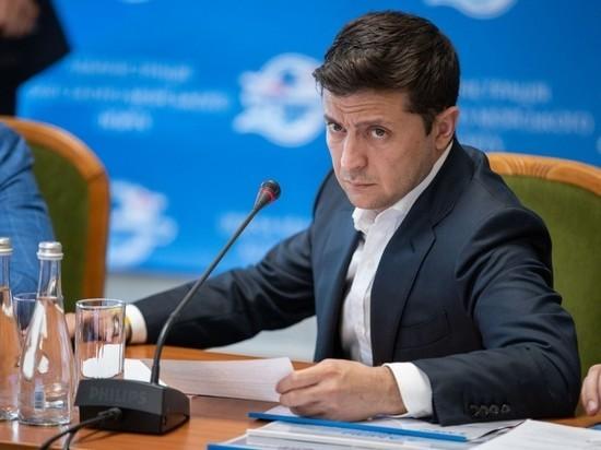 Расклад на выборах в Раду «по полочкам»: чего ждать Зеленскому