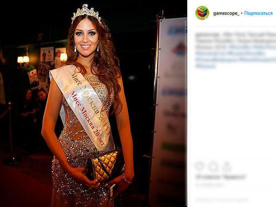 Адвокат Мисс Москва опроверг развод с экс-королем Малайзии