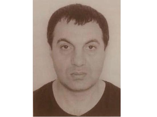 Выяснился мотив расстрела мужчины на юго-востоке Москвы: месть «бывшего»