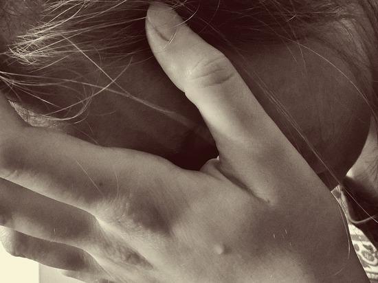 Мать неизлечимо больного мальчика допросили: подключается следственный комитет