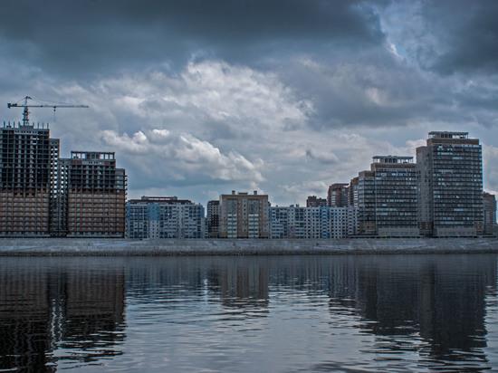 Хабаровск продолжает преображаться .Фото