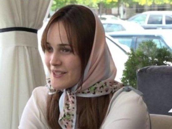 Вывезенная в Чечню девушка объяснила причину побега из дома в Москве
