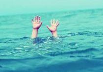 В страшной трагедии в Якутии погибли трое уроженцев Калмыкии, в том числе дети