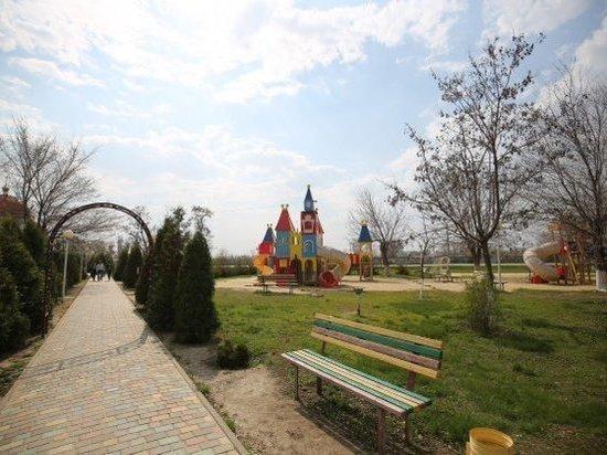Губернатор Волгоградской области прибыл в Клетский район