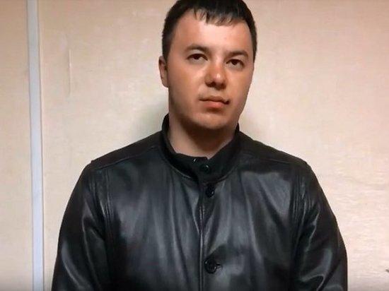 Дело о ДТП с гибелью подростка рассматривается в Иркутске