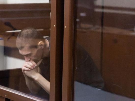 Барнаульский гонщик Руденко сидит в колонии со спортзалом и ТВ