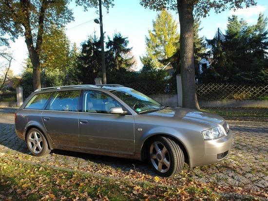 Жительница Германии судится с VW: концерн выкупает обратно дизельную машину женщины