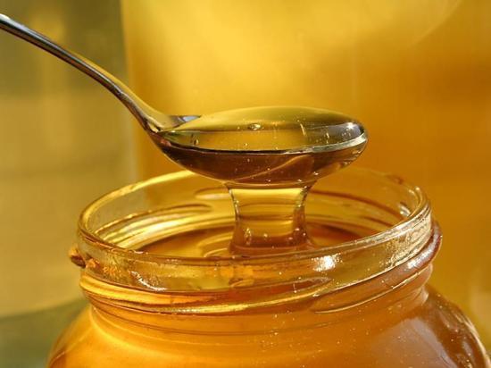 Где и когда состоятся традиционные ярмарки «Курский мед»