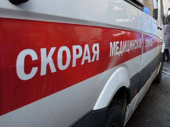 Смерть пожарного в Подмосковье: не перенес ссоры с женой