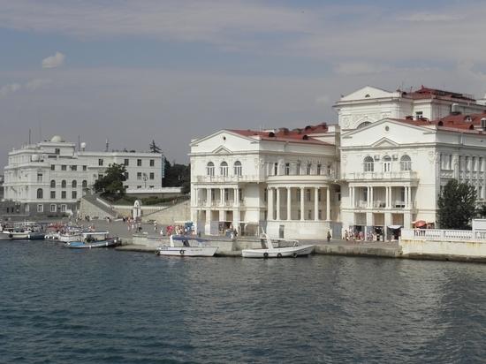 Курортный сезон-2019 в Крыму: всё об отдыхе в Севастополе