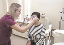 Сегодня, согласно статистике Минздрава РФ, 20,7 миллиона россиян, то есть каждый седьмой житель страны, страдает нарушениями зрения